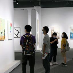 Hong Art Museum-Visit after Corona Crisis (11)_2