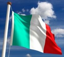 Logo Italienisch Übersetzung