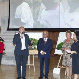 Together for Tanzania - OFID Vienna - Werner Szendi