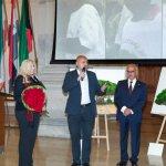 OFID - Together for Tanzania - Exhibition Werner Szendi