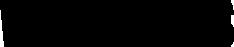 Logo Widewalls - Werner Szendi